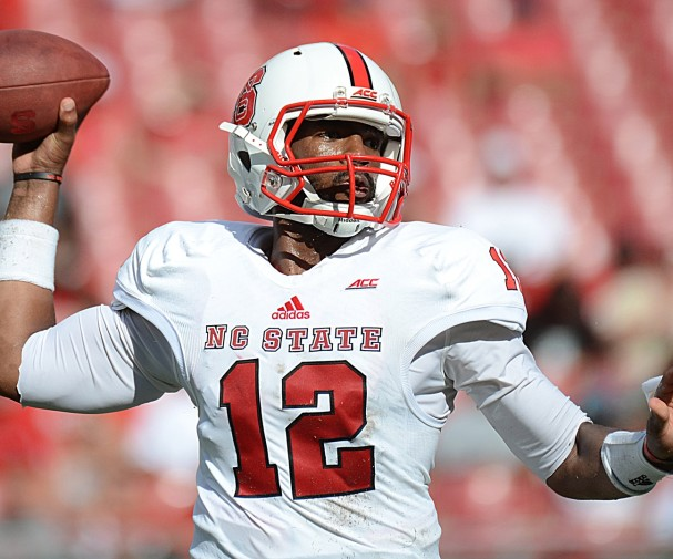 2014.09.13_Jacoby Brissett vs USF
