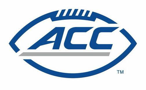 Image result for acc football logo